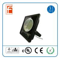 Buy cheap led flood light EF-A-500W from wholesalers