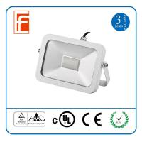 Buy cheap led flood light EF-P from wholesalers