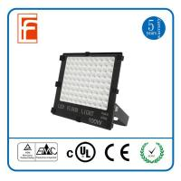 Buy cheap led flood light 2017724162914 from wholesalers