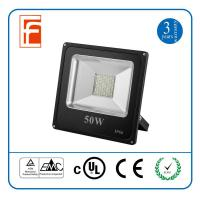 Buy cheap led flood light EF-D-50W from wholesalers
