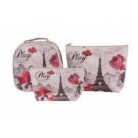 Buy cheap Cosmetic Bag from wholesalers