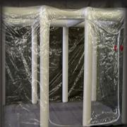 Buy cheap ISO Room from wholesalers