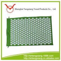 Buy cheap acupressure mat from wholesalers