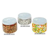 Buy cheap Cans For Mouth Freshners from wholesalers