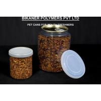 Buy cheap Mouth Freshners Cans from wholesalers