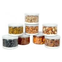 Buy cheap Dry Fruit Cans from wholesalers