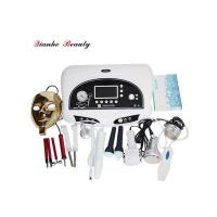 Buy cheap Multifunctional skin beauty machine from wholesalers