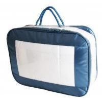 Buy cheap JLSB-0063 Wire Bag For Bedding Packing from wholesalers
