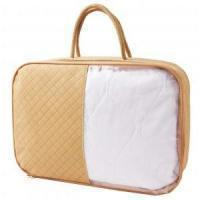 Buy cheap JLSB-0057 Quilt bag from wholesalers