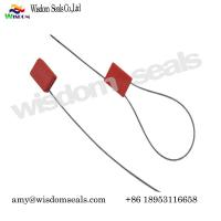 Buy cheap cable seal Model:WDM-CS518 from wholesalers