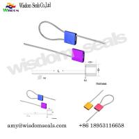 Buy cheap cable seal Model:WDM-CS120 from wholesalers