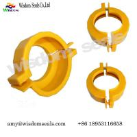 Buy cheap meter seal Model:WDM-MS301 from wholesalers