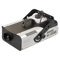 Buy cheap Hood series 1200DMX digital hood from wholesalers