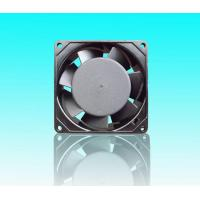 Buy cheap Cooling Fan SA8038 from wholesalers