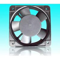 Buy cheap Cooling Fan SA1125 from wholesalers