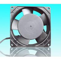Buy cheap Cooling Fan SA9225 from wholesalers