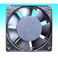 Buy cheap Cooling Fan SA1238-7Leaf from wholesalers