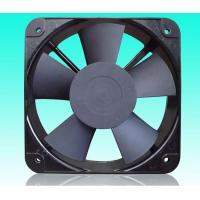 Buy cheap Cooling Fan SA20060 from wholesalers