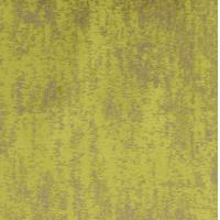Buy cheap Linen seamless curtains from wholesalers