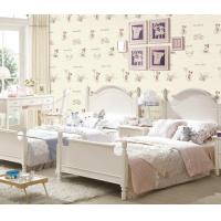 Buy cheap Children bedroom background cloth from wholesalers