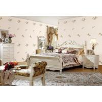 Buy cheap High precision jacquard wall cloth from wholesalers