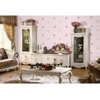 Buy cheap Bedroom background wall covering from wholesalers