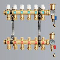 Buy cheap Manifolds WA8-1 series from wholesalers