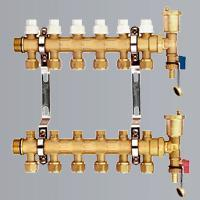 Buy cheap Manifolds WA7 series from wholesalers