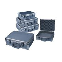 Buy cheap Toolbox XH-G003 from wholesalers