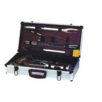 Buy cheap Toolbox XH-G021 from wholesalers