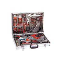 Buy cheap Toolbox XH-G019 from wholesalers