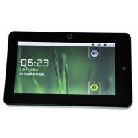 Buy cheap Pad Tablet PC from wholesalers
