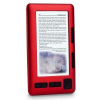 Buy cheap E-book from wholesalers