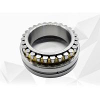 Buy cheap Machine tool spindle bearing from wholesalers