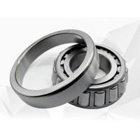Buy cheap TRB ( tapered roller bearing ) from wholesalers