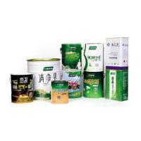 Buy cheap Tin plate from wholesalers