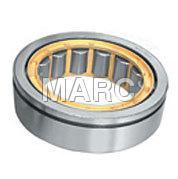 Buy cheap Cylindrical-Roller-Bearing-NJ215 Cylindrical-Roller-Bearing-NJ215 from wholesalers