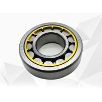 Buy cheap Short cylindrical roller bearing from wholesalers