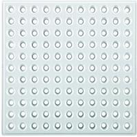 Buy cheap Smallpox Sound-absorbing Serie Product:TX-01S from wholesalers