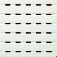 Buy cheap Smallpox Sound-absorbing Serie Product:TX-03A from wholesalers