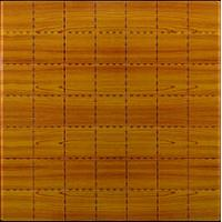 Buy cheap Wall Sound-absorbing Series Product:QX-01 from wholesalers