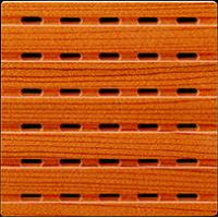 Buy cheap Wall Sound-absorbing Series Product:QX-03 from wholesalers