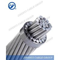 Buy cheap AAAC all aluminum alloy conductors product
