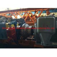 YOXD Limited Torque Fluid Coupling and Water Media Fluid Coupling