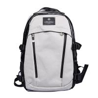 Buy cheap Cloth backpack product