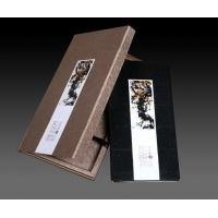 Buy cheap packaging box Gift box product