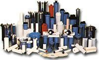 Buy cheap Water Filter Cartridges product