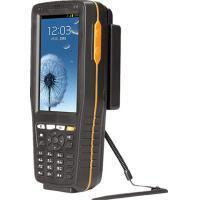 P6001Android handheld reader