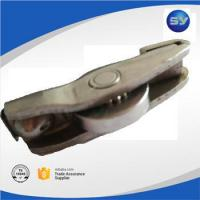 Buy cheap CETA rocker arm 06E109409K/M/H product