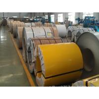 Buy cheap ASTM A213 304 Stainless Steel Pipe product
